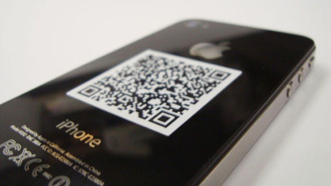 How to make stickers that play music sell your product and much why not dispense with conventional business cards and network the qr way all you need to do is generate a qr code with vcard contact data you can do that colourmoves