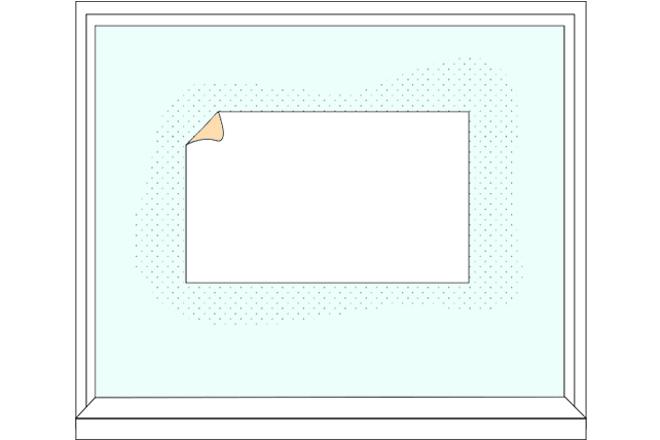 window_04
