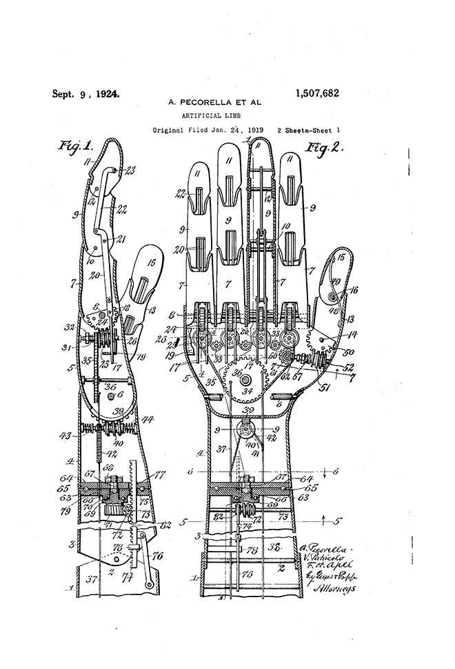 Patents-Image.2