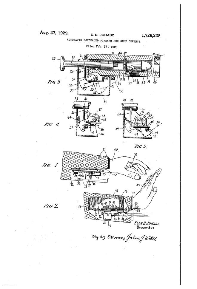 Patents-Image.3