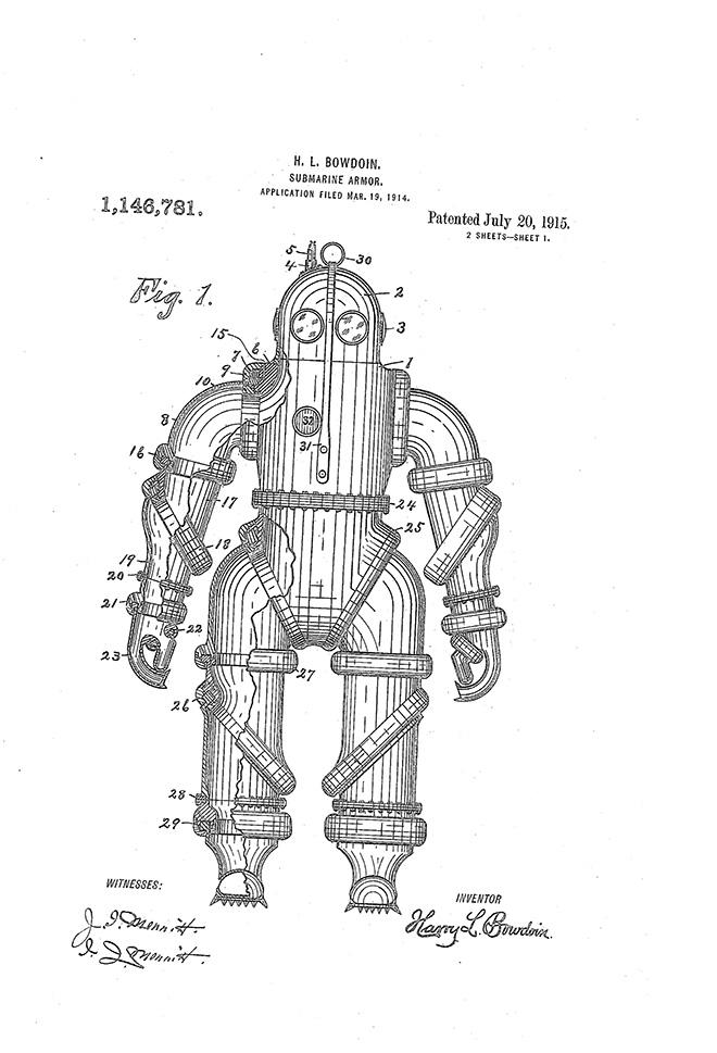 Patents-Image.4