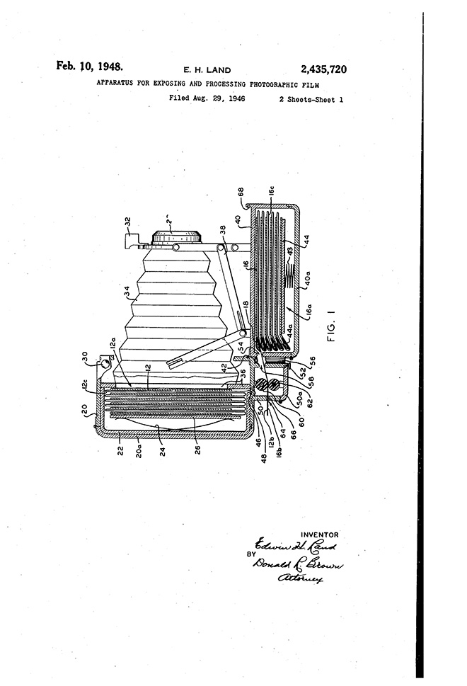 Patents-Image.5
