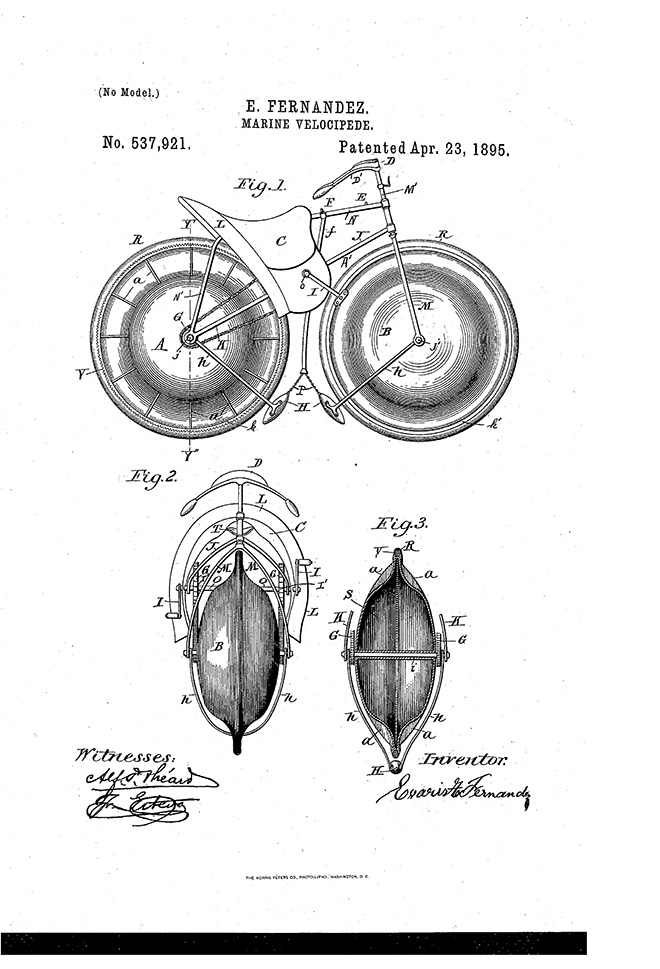 Patents-Image.6