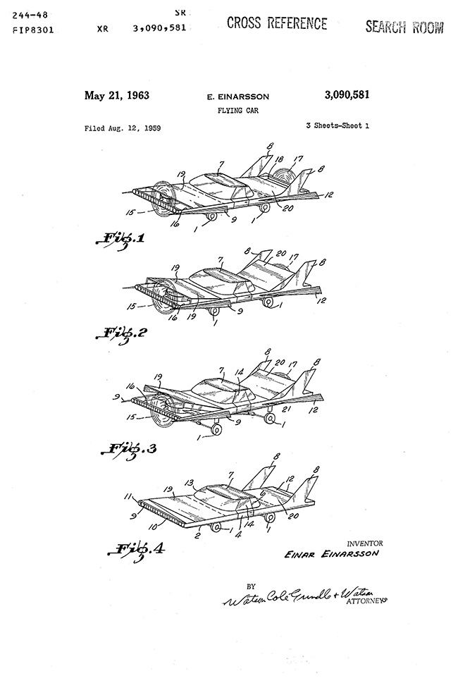 Patents-Image.7