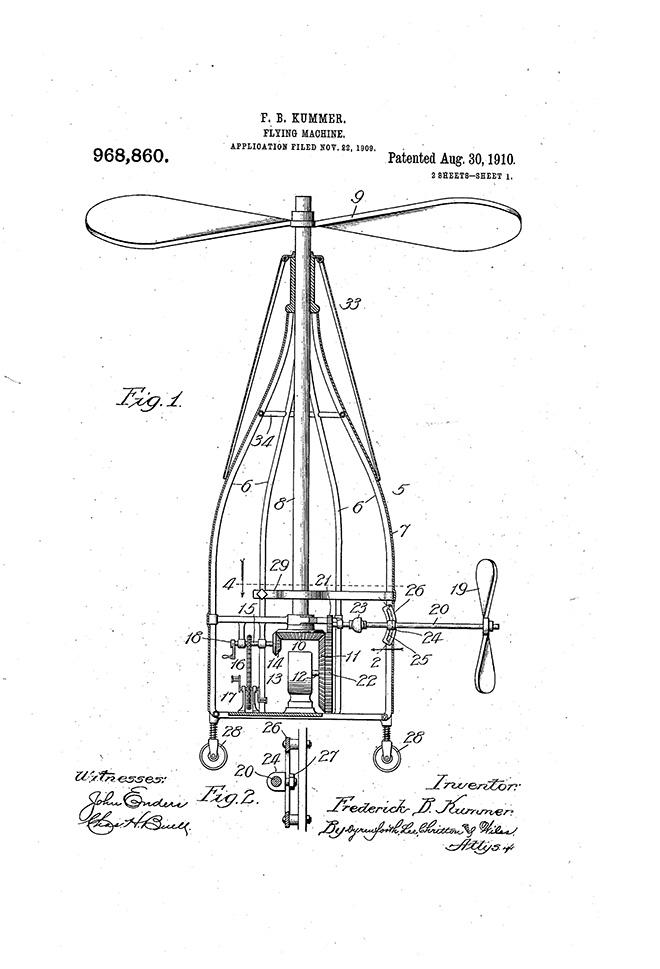 Patents-Image.8
