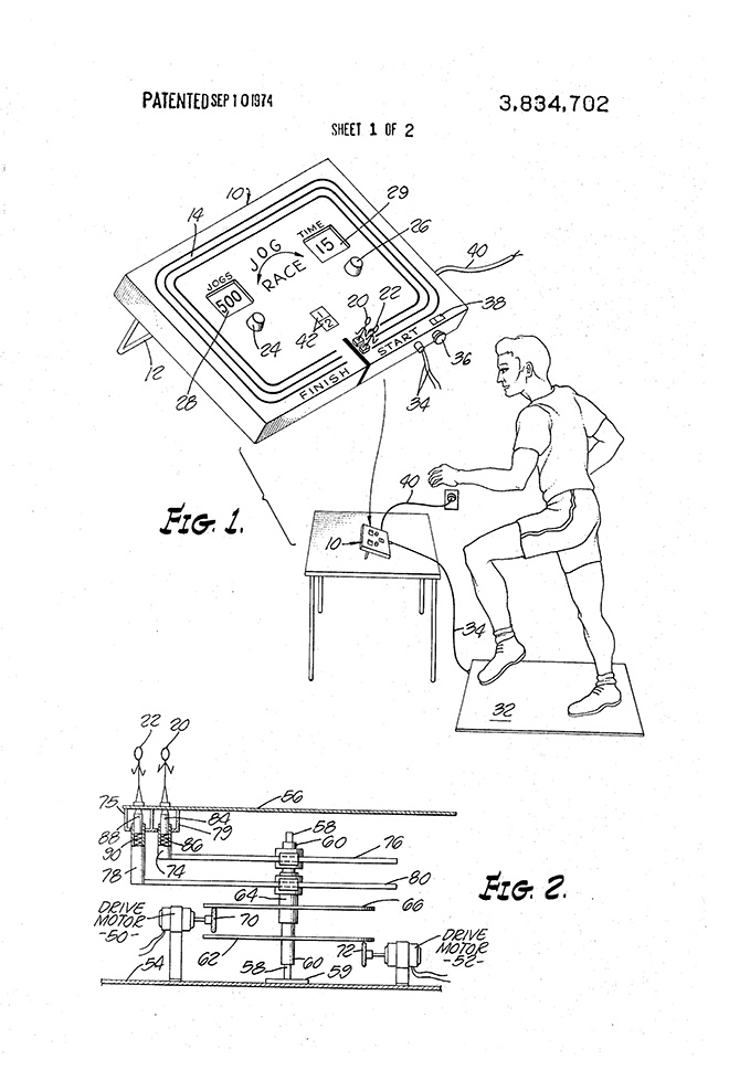 Patents-Image