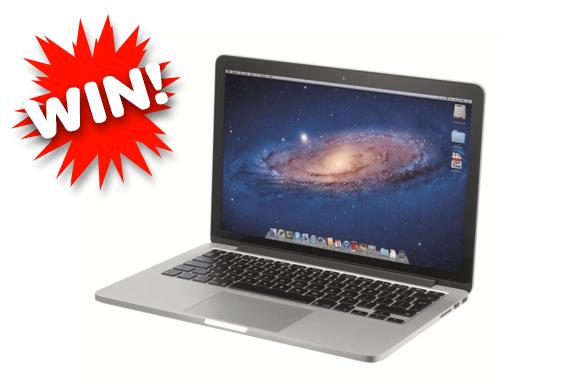 WinMacBookPro
