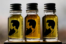 beard_oil_stickers