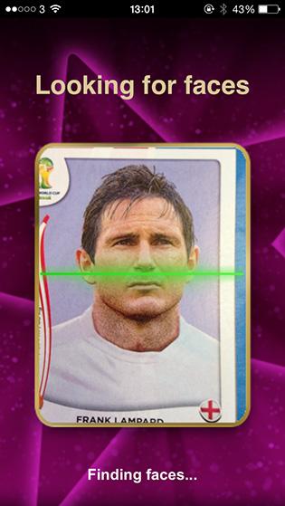 Lampard1