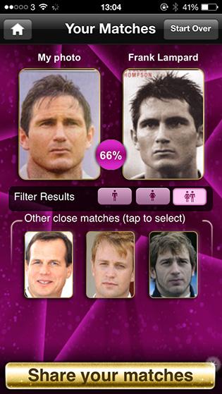 Lampard2