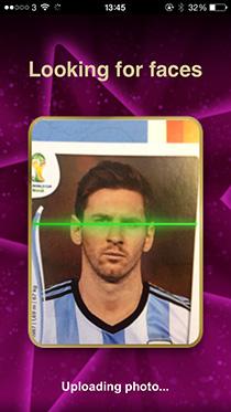 Messi8