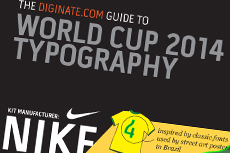 world_cup_font_2014_list