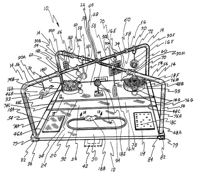 Cat patent illustration – US07621235-20091124-D00000