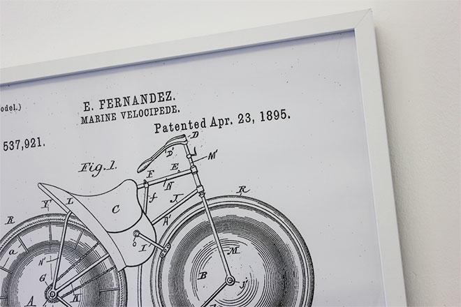 patent_illustration_print