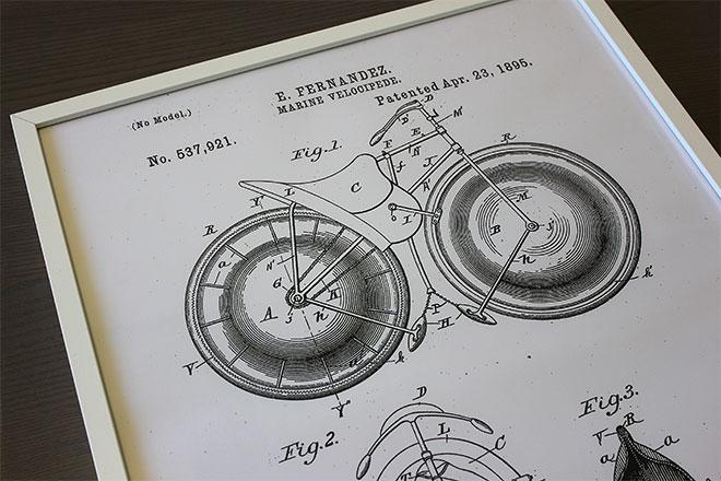 patent_print_poster
