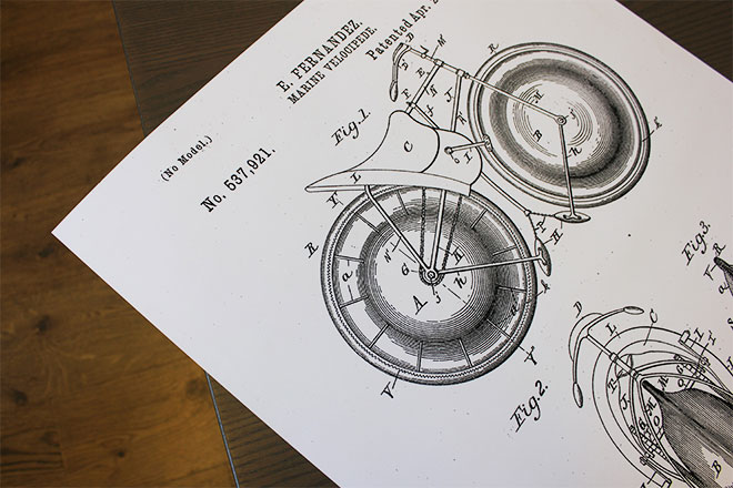 patentposter1