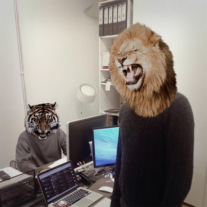 AnimalFace5
