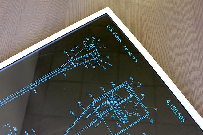 print google patents