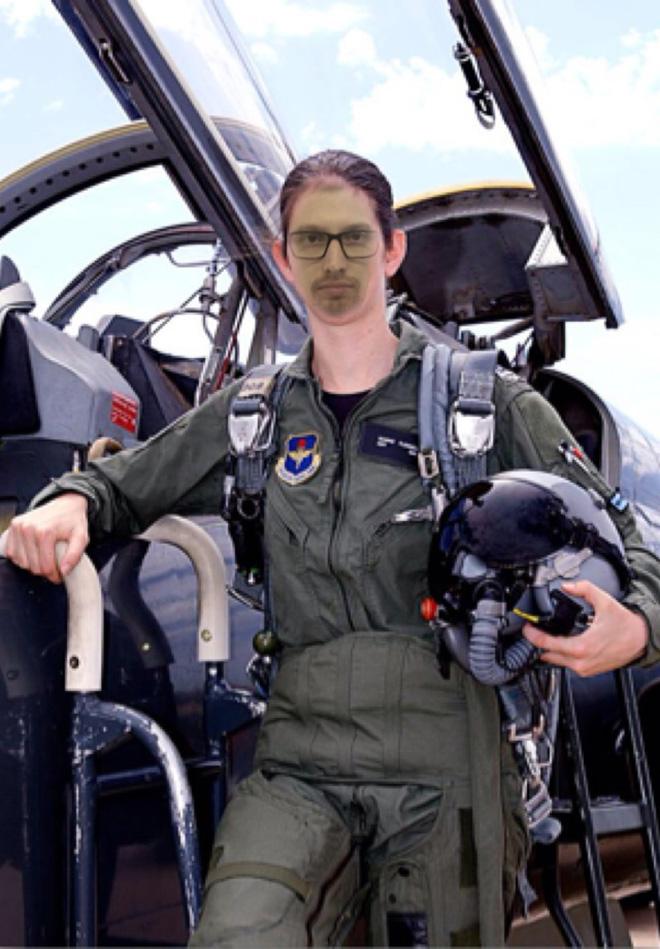 MilitaryMe1