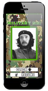 MilitaryMeApp