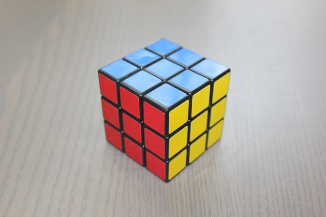 01_the-cube