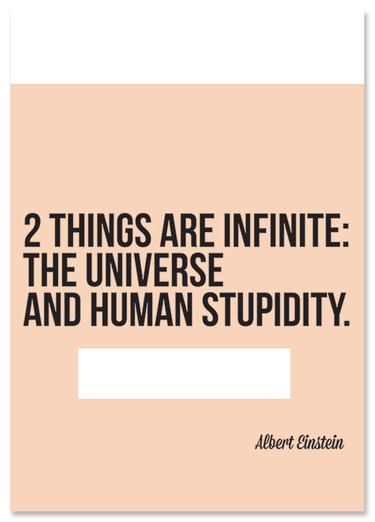 Albert_Einstein_Poster