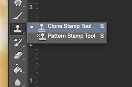 Clone_stamp_tool