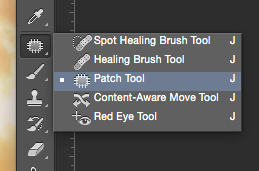 Patch_tool