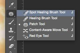 Spot_healing_brush