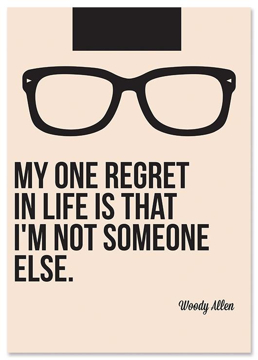 Woody_Allen_Poster