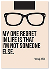 Woody_Allen_Poster_icon