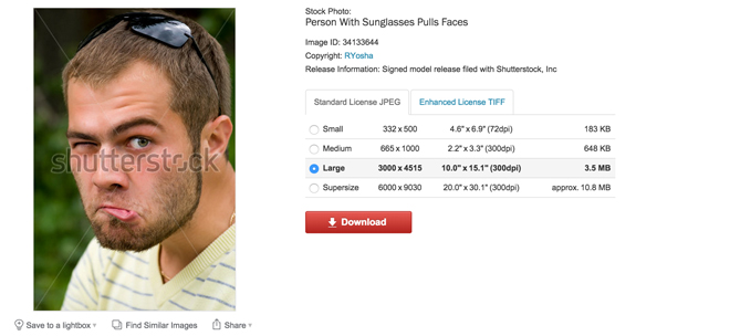 sunglassesface