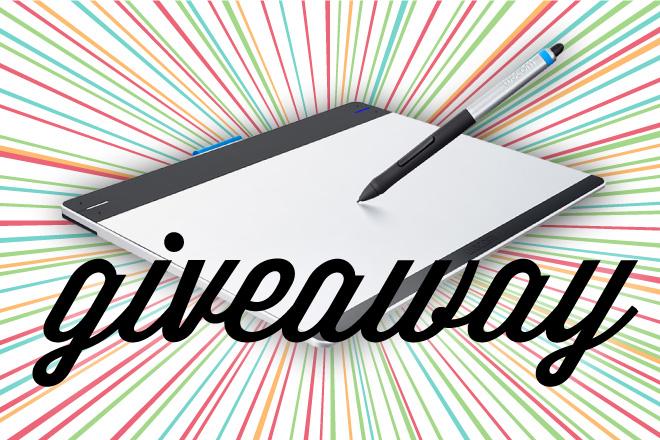 wacom_giveaway
