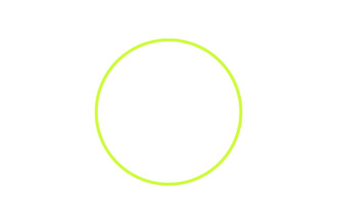 map art circle
