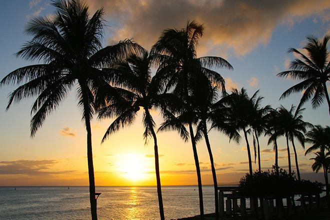 hawaii_coworking