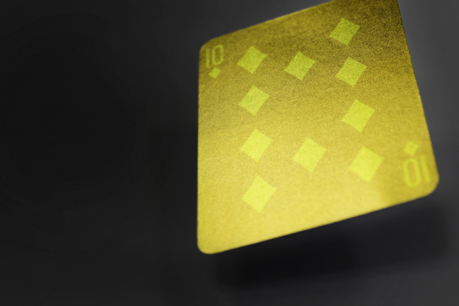 Play_Cards_Materials_IMG_6652