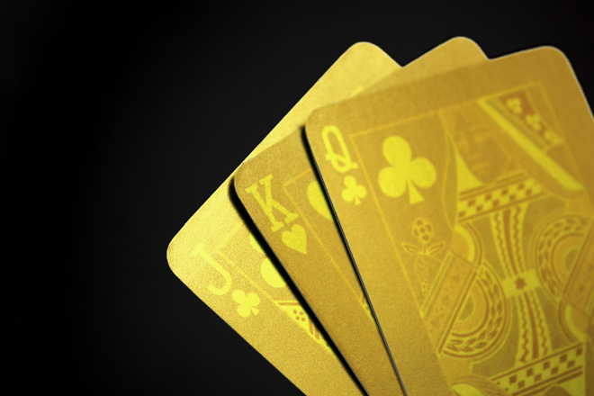Play_Cards_Materials_IMG_6654