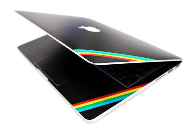 full macbook wrap