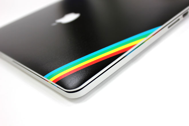 macbook laptop skin