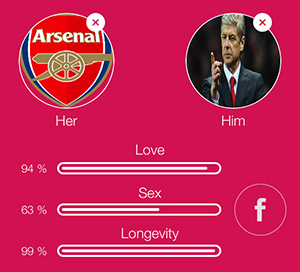 arsenal_crop
