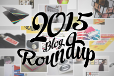 2015 Diginate Blog Roundup