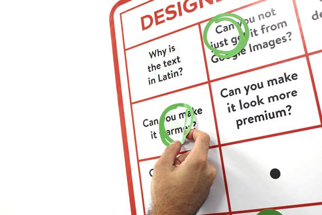 Designer-Bingo-006 Edited