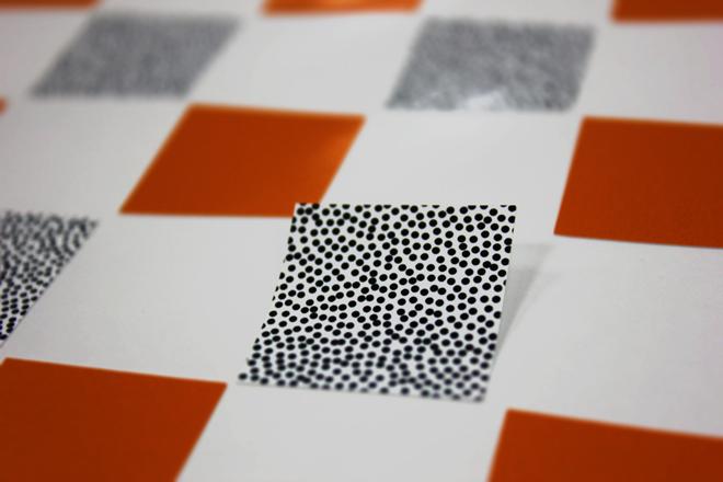 custom cut sticker decal