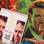 Film buff? You'll love these free movie posters!