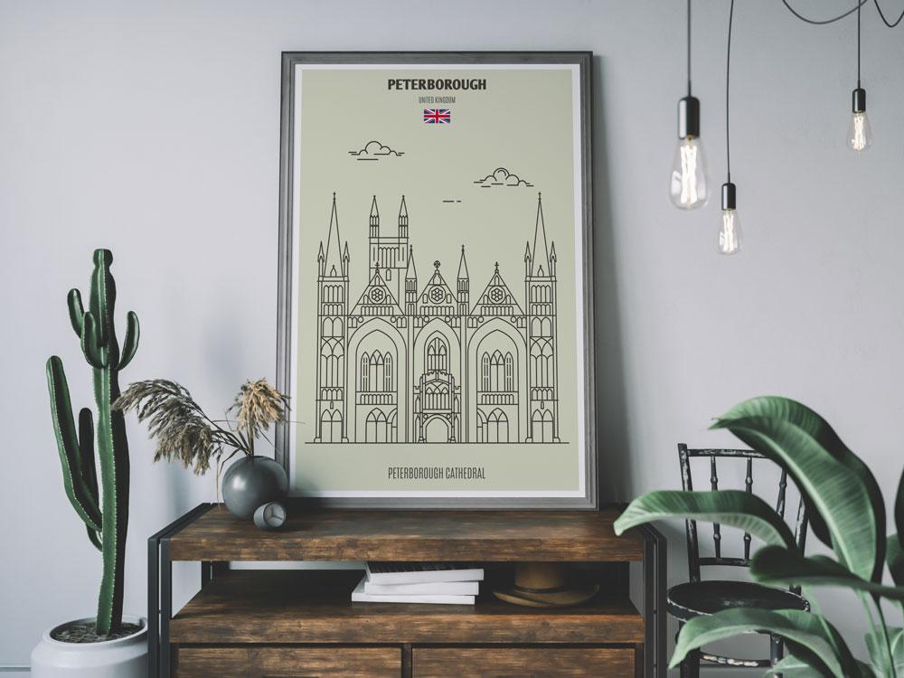 selling prints online