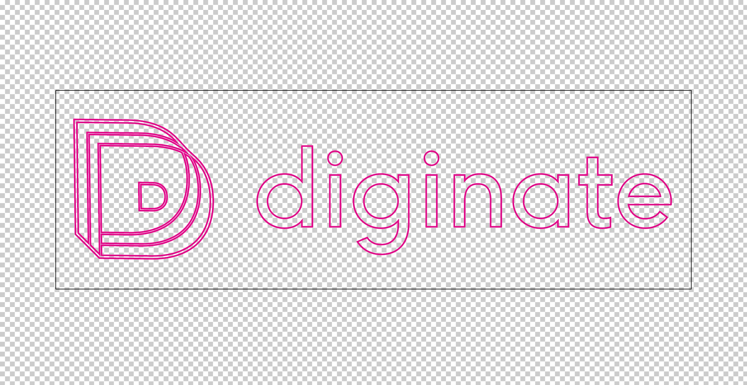 cut vinyl graphics design